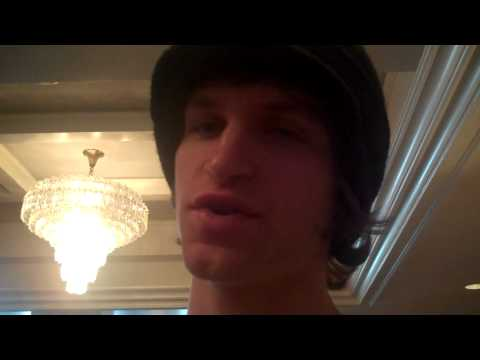 who is keegan allen dating in real life 2014