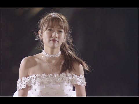 """祝 高橋みなみ卒業""""148.5cmの見た夢""""in 横浜スタジアム DVD&Blu-rayダイジェスト公開!! / AKB48[公式]"""