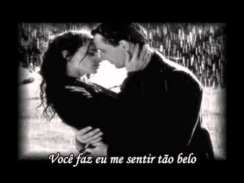 Darren Hayes - So Beautiful (Legendado)