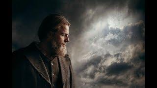 Full-length trailer: Truth and Justice/«Правда и справедливость»