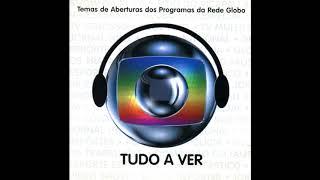 Baixar Orquestra Som Livre - Fantástico (Trilha Original)   CD Globo Tudo a Ver