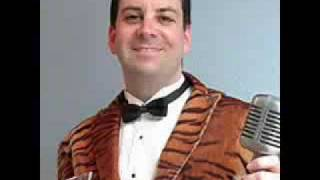 Watch Richard Cheese Butterfly video