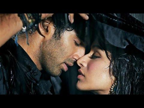 2 Ok Jaanu full movie in hindi hd 720p