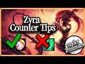 How Zyra Works (Under 2 Minutes)