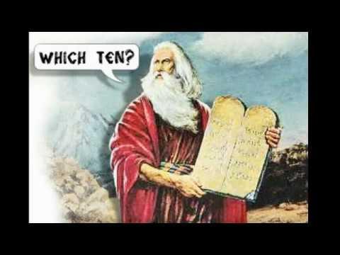 """Reason, Deism & """"god"""""""