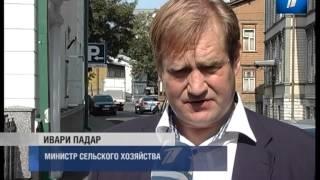 Европа в панике от ответных санкций России