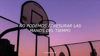 Meet You There (Traducción al Español) - 5 Seconds Of Summer