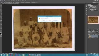 Photoshop Hindi video tutorials, episode 94