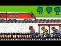 Izgi Film Ta Tlar Tren