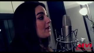 Studentessa MMI Verona: Irene De Pascalis w/Max Lonardi Docente: Ma...