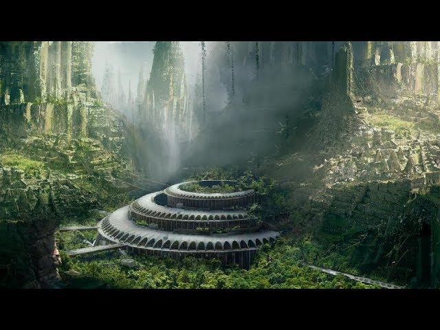 MYSTERIOUS Discoveries From Ancient Civilizations!