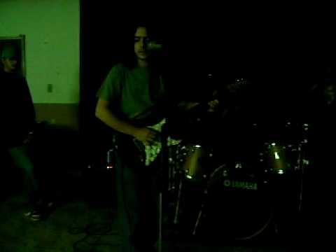 Três Centavos - Yer Blues (The Beatles / Dirty Mac)