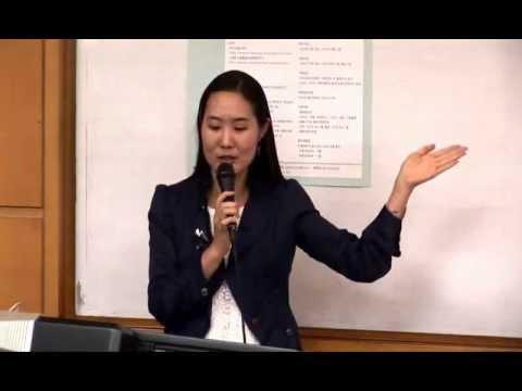 2013 KF Think-tank Fellowship / Internship Program 캠퍼스 설명회