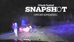 Opioid epidemic: Couple found dead on I-4 spotlights rise in Florida overdoses