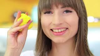 Pranks! Slime Pranks - Testing Slime Trends | Troom Troom - Troom Troom SELECT