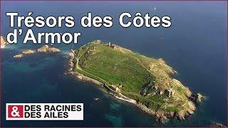 Trésors des Côtes d'Armor