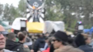 Repeat youtube video FREE PARTY TORINO AREA REVOLT99-KO37-TOURISTA DEBANDADE 25.26.27/04/2K14