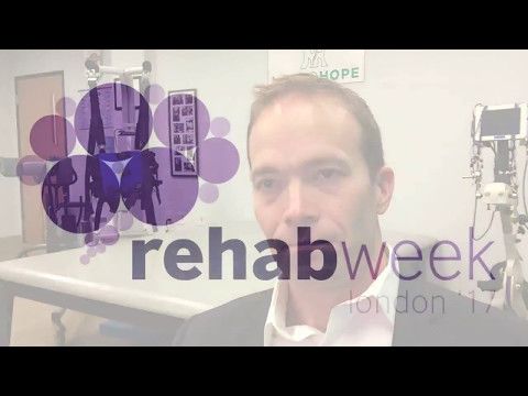 Rehab Week London: Making Intensive Therapy Effective and Affordable