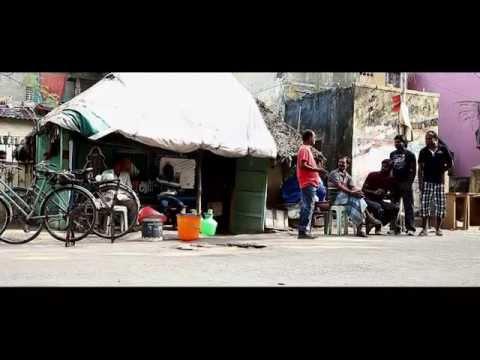 Pamaran Trailer (பாமரன்) - GTS Sakthivel Thangamani, Neenika -  Vikadakavi - Kalidass - Vidyuthraaja