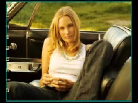 Aimee Mann  This Is How It Goes