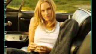 Aimee Mann - This Is How It Goes