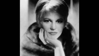 PEGGY LEE - I love the way you