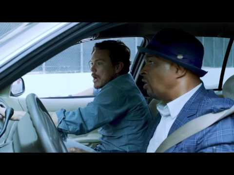 Download LETHAL WEAPON 1x1  CAR CHASE