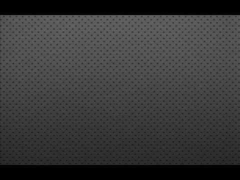 (+) [HQ] 은지원 - 160 (Feat. 이수근)