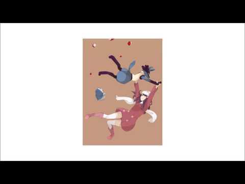 Mewmore // Jubilife City (Pokémon Diamond & Pearl Remix)