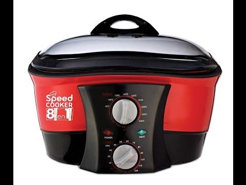 speed-cooker---il-cuisine-tout-de-l'entrée-au-dessert-!