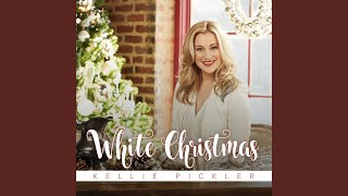 White Christmas YouTube Videos