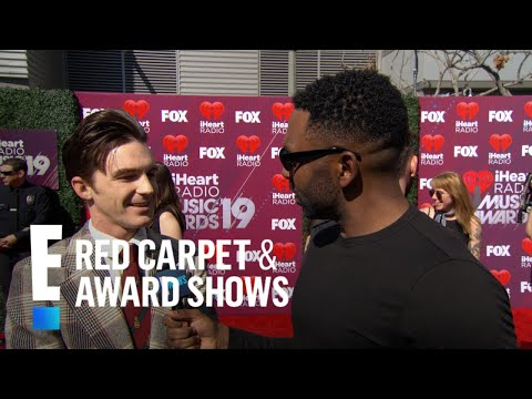 """Is A """"Drake & Josh"""" Reboot On Its Way? 