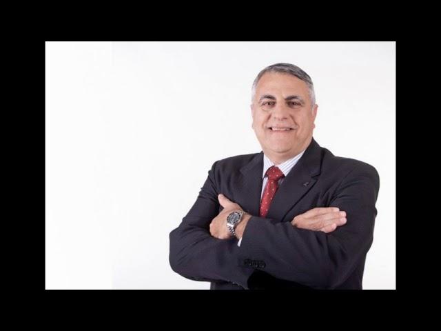 """""""Argentina es líder mundial en exportaciones de aceites y harina de soja"""""""