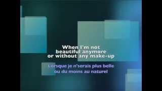 Stromae - tous les mêmes - English Translation