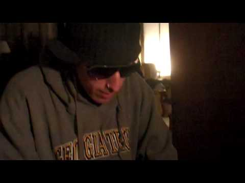 Sevendust- THE MORGAN INTERVIEW