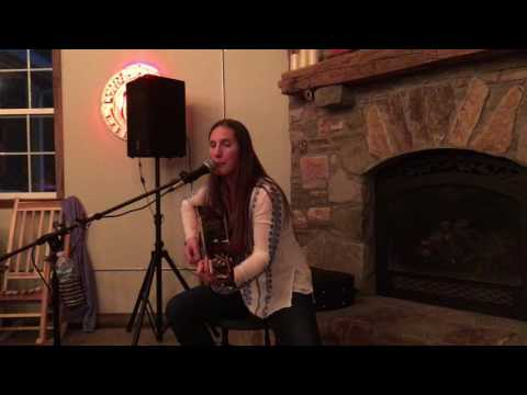 Ellen Oakes Kerr - Gone (original song)