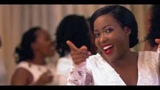 HOPE NABUKENYA - Bwelunaakya - music Video