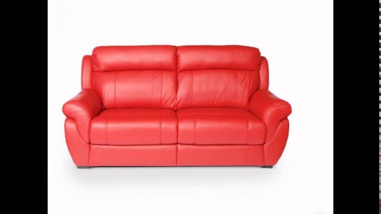 Каждый посетитель нашего сайта гарантированно находит оптимальный вариант мягкой мебели для обустройства своего домашнего уголка. Возможность недорого купить диван в харькове по ценам от производителя становится чрезвычайно привлекательным дополнением сотрудничества.