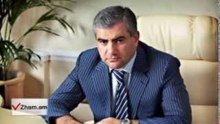 Самвел Карапетян финансирует антипутинские СМИ