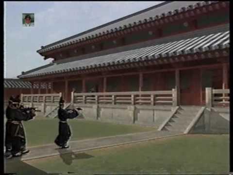 Xianyang=Das Grab des ersten Kaisers