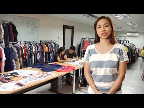 Behind the Brand presents Wrangler Jeans Philippines