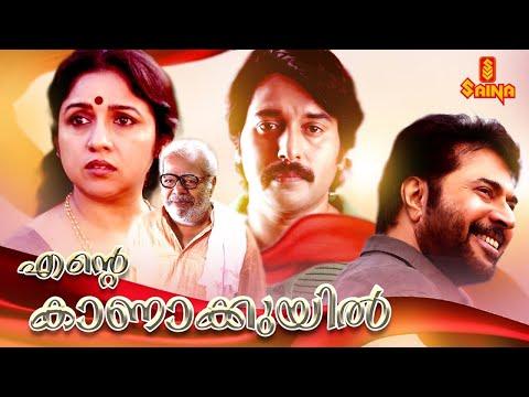 Kanakkuyil 1985 Malayalam Movie    FEAT....