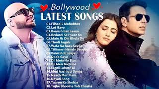 SAD HEART TOUCHING SONGS 2021❤️SAD SONG    BEST SAD SONGS COLLECTION❤️  BOLLYWOOD ROMANTIC SONGS