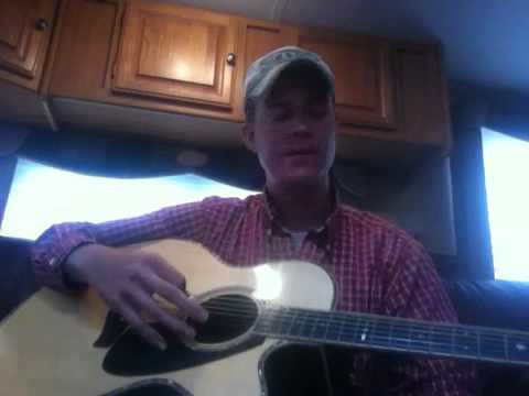 Heroes And Friends Randy Travis cover
