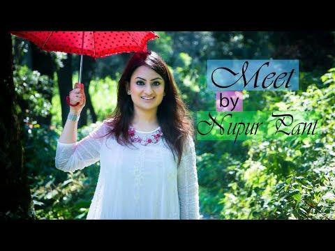 Arijit Singh: Meet Song | Simran | Cover |...
