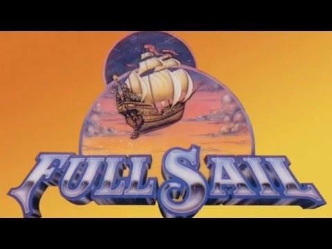 Full Sail Media Communications