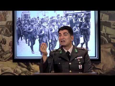 Albay Erhan Altunok - 15liler şarkısı hikayesi...
