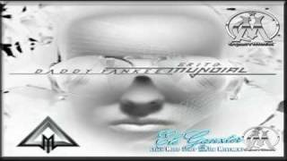 Daddy Yankee Grito Mundial Estreno Daddy Yankee Mundial MP3 FREE CON LETRA
