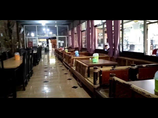 Rumah Makan Bi Berkah Ilahi Legen Shifa Hendrosari Gresik Youtube