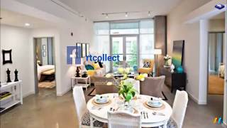 Interior Design Stylish Modern Interior Designs Ideas Charming Eclectic Interior